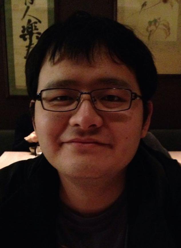 shuai_zheng_london